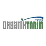 Technical Assistance for the Ministry of Agricultureand Rural Affairs for the Alignment of Organic Agriculture Legislation to the EU Acquis and the Development of Organic Agriculture in Turkey