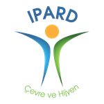 Technical Assistance for Improving the Awareness of Food Processing Sector and Farmers in Terms of Eu Environmental and Hygiene Standards and IPARD Support
