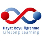 Project for Promoting Lifelong Learning in Turkey