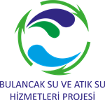 Technical Assistance and Supervision for Bulancak Water and Wastewater Project