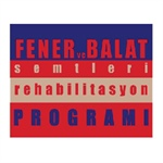 Fener and Balat Rehabilitation Programme