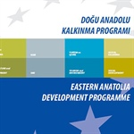 Eastern Anatolia Development Programme