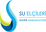 Technical Assistance for Water Ambassadors Education and Awareness Raising Project