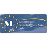 Strengthening Social Dialogue for Innovation and Change in Turkey