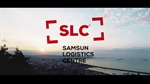 Technical Assistance for Samsun Logistics Centre