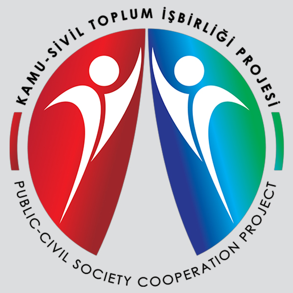 Technical Assistance Project for Strengthening Capacity of Ministry of Family and Social Policies for Public – CSO Cooperation started in İstanbul!