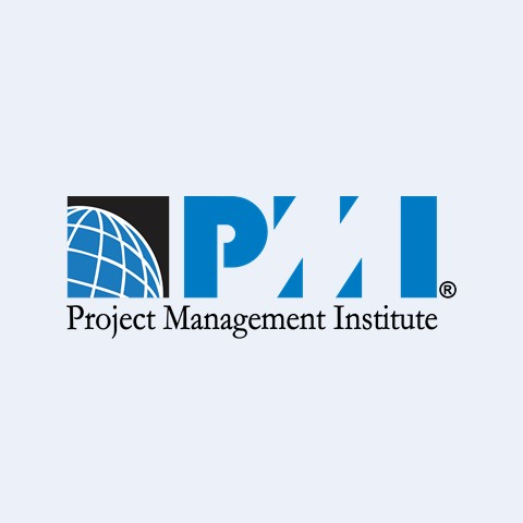 WYG Türkiye, is a PMI accredited Global Registered Education Provider.