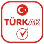 Technical Assistance for Enhancement of Turkak's Capacity in Accreditation of Conformity Assessment Bodies