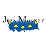 Continuation of the Jean Monnet Scholarship Programme