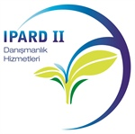 Measure Advisory Services of The Ipard II Programme In Turkey