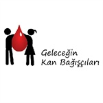 Technical Assistance for Recruitment of Future Blood Donors