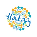 Technical Assistance for Handmade in Hatay Operation