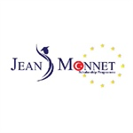 Technical Assistance for Jean Monnet Scholarship Programme