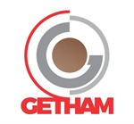 Technical Assistance for Gaziantep Regional Industrial Design and Modelling Center (GETAM)