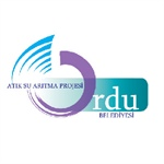 Technical Assistance for the Supervision of Construction of Ordu WWTP and Retrofitting of Kumbaşı WWTP