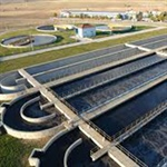 Technical Assistance and Supervision for Seydişehir Water and Wastewater Project