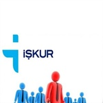 Support to the Turkish Employment Organisation (İŞKUR)