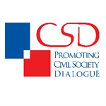 Technical Assistance for the Promotion of Civil Society Dialogue between EU and Turkey